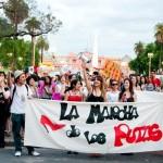 marcha de las putas129717_n