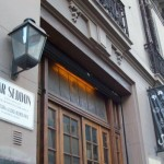 bar-seddon