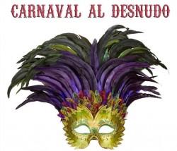 carnavalaladesnudo