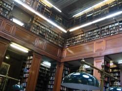 Colegio_Nacional_de_Buenos_Aires_-_Biblioteca_detail