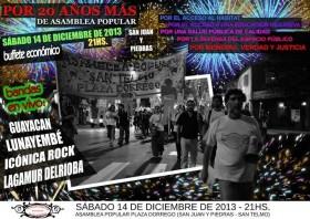 asamblea plaza dorrego51_n
